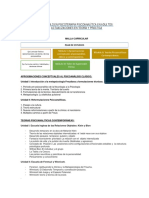 POSTÍTULO EN PSICOTERAPIA PSICOANALÍTICA EN ADULTOS 2.v.pdf