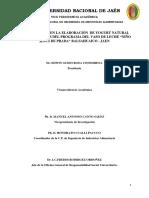 INFORME DE PROYECCIÓN SOCIAL areglado.docx
