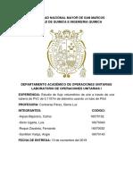 TUBO DE PITOT  GRUPO ARPASI GIRON ROQUE SANTILLAN.pdf