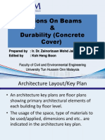 02 Chapter 2 Actions On Beams & Concrete Cover.pdf