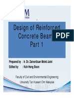 04a Chapter 4 Design of RC Beams Part 1 (1)