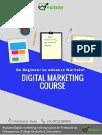 Digital-Marketing-Course-Syllabus.pdf
