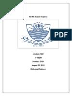 Shaikh Zayed Medical Complex.docx