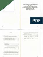 21_10_GT_019_1998[1].pdf