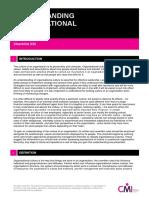 CHK-232-Understanding-organisational-culture.pdf
