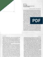 flach.PDF