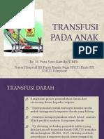 Transfusi.pptx
