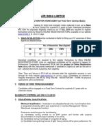 Advertisement_Store_Agent.pdf