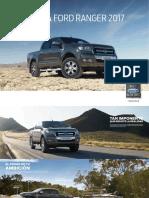 fmx-ranger2017-catalogo-descargable(1).pdf