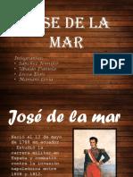 jose-de-la-mar (1).pptx