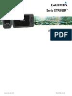 Manual GARMIN sonda STRIKER_4-5-7_OM_ES.pdf