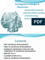 artificial intelligence presentation.pptx
