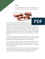 practica 6 toffee.docx