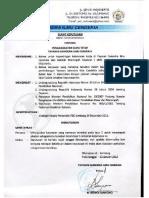 LKPD-SPLDV Yeni Anggraeni Pertemuan 1.Docx