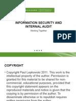Information+Security+and+Internal+Audit+-+Presentation.pptx