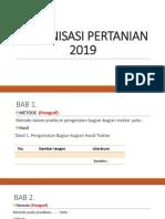 format laporan akhir MEKTAN-1.pptx