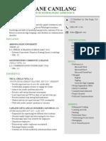 master resume 003-3