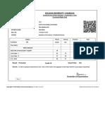 Kolhan_University_Result.pdf
