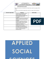 social science activity.docx