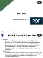 01-SRR-Overview.ppt