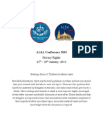AC 2019 - Preparation Guidelines.pdf