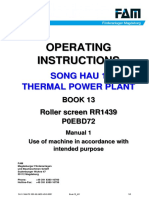 Book13_Roller screen RR1439_P0EBD72.pdf