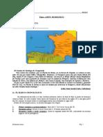 ARTE ROMÁNICO.doc