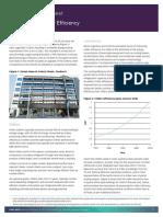 hvac-factsheet-chiller-efficiency.pdf