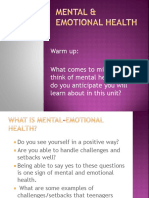 Mental and Emotional Health Powerpoint (1).ppt
