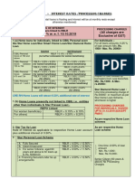 RBI-Format-ROI-PC (2)