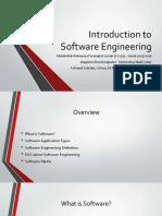 01introductiontosoftwareengineering 150802165206 Lva1 App6891