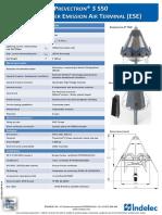 PREVECTRON-3®-S50_Doc168a.VEN-Rev0