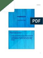 Microsoft PowerPoint - 4-Fabrikasi_manufact.ppt.pdf