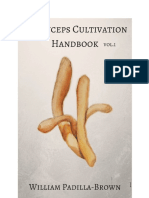 CordycepsCultivationHandbook