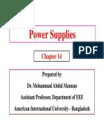 06_Power_Supplies.pdf