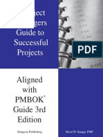 05 Successful projects.pdf