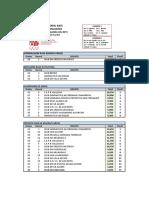 GR Base Conjuntos (1)