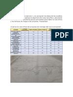 Metodos deterministicos tarea2 . bien.docx