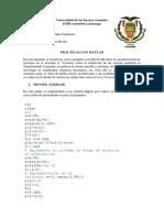 Yanez_Anthony_Practica1.pdf