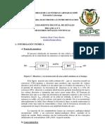 Yanez_Anthony_Practica_1_Mestreo.pdf