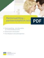 rentenspltting_partnerschaftlich_teilen