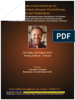 Psychotherapy with Jon Frederickson (Hyderabad).pdf