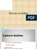 Theories of Selling -new.pdf