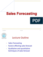 sales forecasting- new.pdf