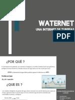 Water Net