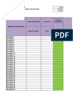 iWaSH Data Forms and Requirements (FINAL) (1) (1).xlsx