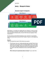Brendon Burchard - Experts Academy Blueprint.pdf