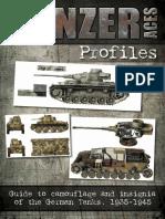 205822939-Panzer-Aces-Profiles-01.pdf