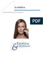 EJERCICIOS APARATOLOGÍA ESTÉTICA_editorial-estética-wellness.pdf