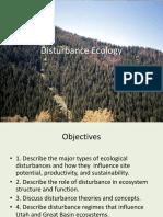 Gray_March_26_DisturbanceEcology.pdf